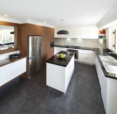 kitchen designs sydney attard kitchens designer picture gallery ...
