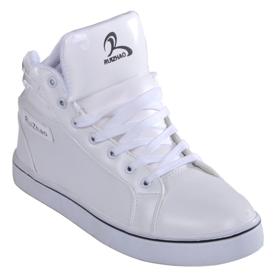 26 Awesome white casual sneakers men images