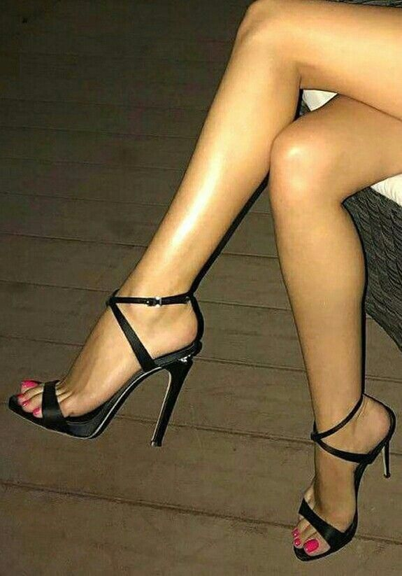 Che SexyScarpe E Su Sandali Pin Di GambeGambe Massimo eWEDYH2I9