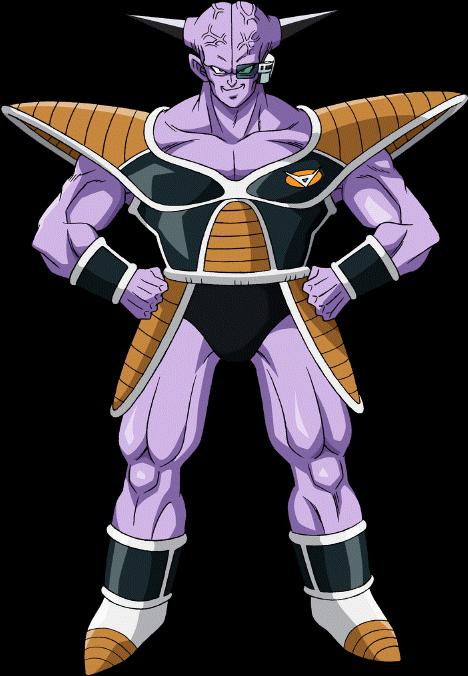 Ginyu Render 24 Db Xkeeperz By Maxiuchiha22 On Deviantart Anime Dragon Ball Super Dragon Ball Artwork Anime Dragon Ball
