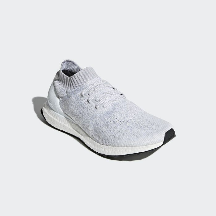 Ultraboost Uncaged Shoes   Adidas ultra boost uncaged