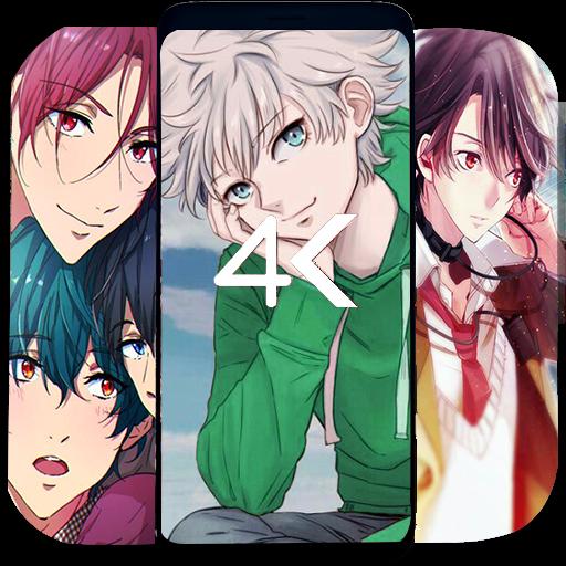 13 Anime Wallpaper Boy Download Download 4k Wallpaper For Anime Boy 2019 Apk Apkace Download Free Download Ani In 2020 Anime Anime Wallpaper Phone Anime Wallpaper