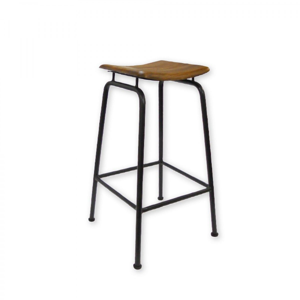 Amazing Clifton Indoor Saddle Stool Chairs Barstools Dining Gamerscity Chair Design For Home Gamerscityorg