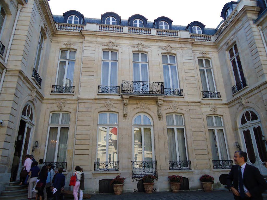 16+ Rue des jardins augny ideas