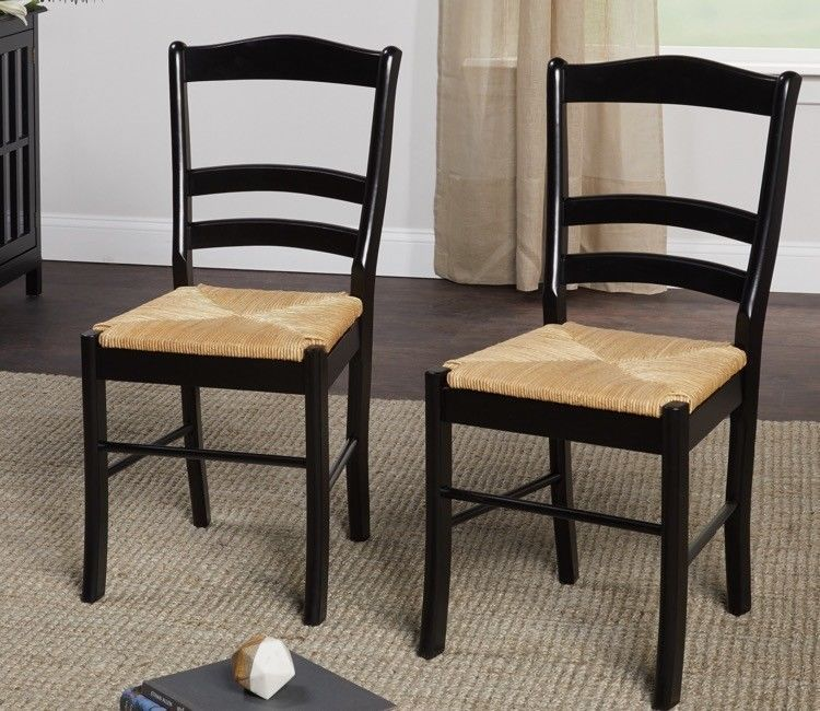 f7c735e0947a6cf7641cc4e137f6baa1 - Better Homes And Gardens Mercer Dining Chair Set Of 2