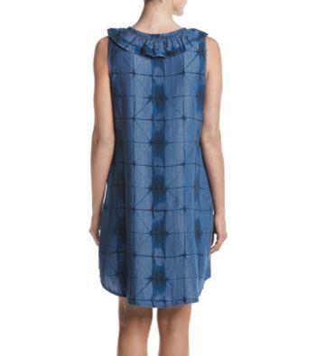10+ Carsons plus size dresses ideas
