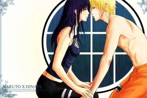 Pin On Naruto And Hinata 3