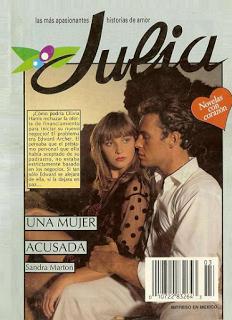 Sandra Marton   NOVELAS ROMANTICAS