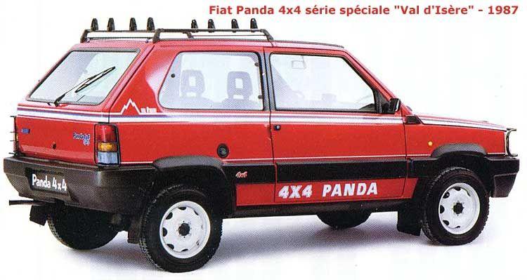 pin di vespa cafe krak w su fiat panda 4x4 fiat panda fiat e panda. Black Bedroom Furniture Sets. Home Design Ideas