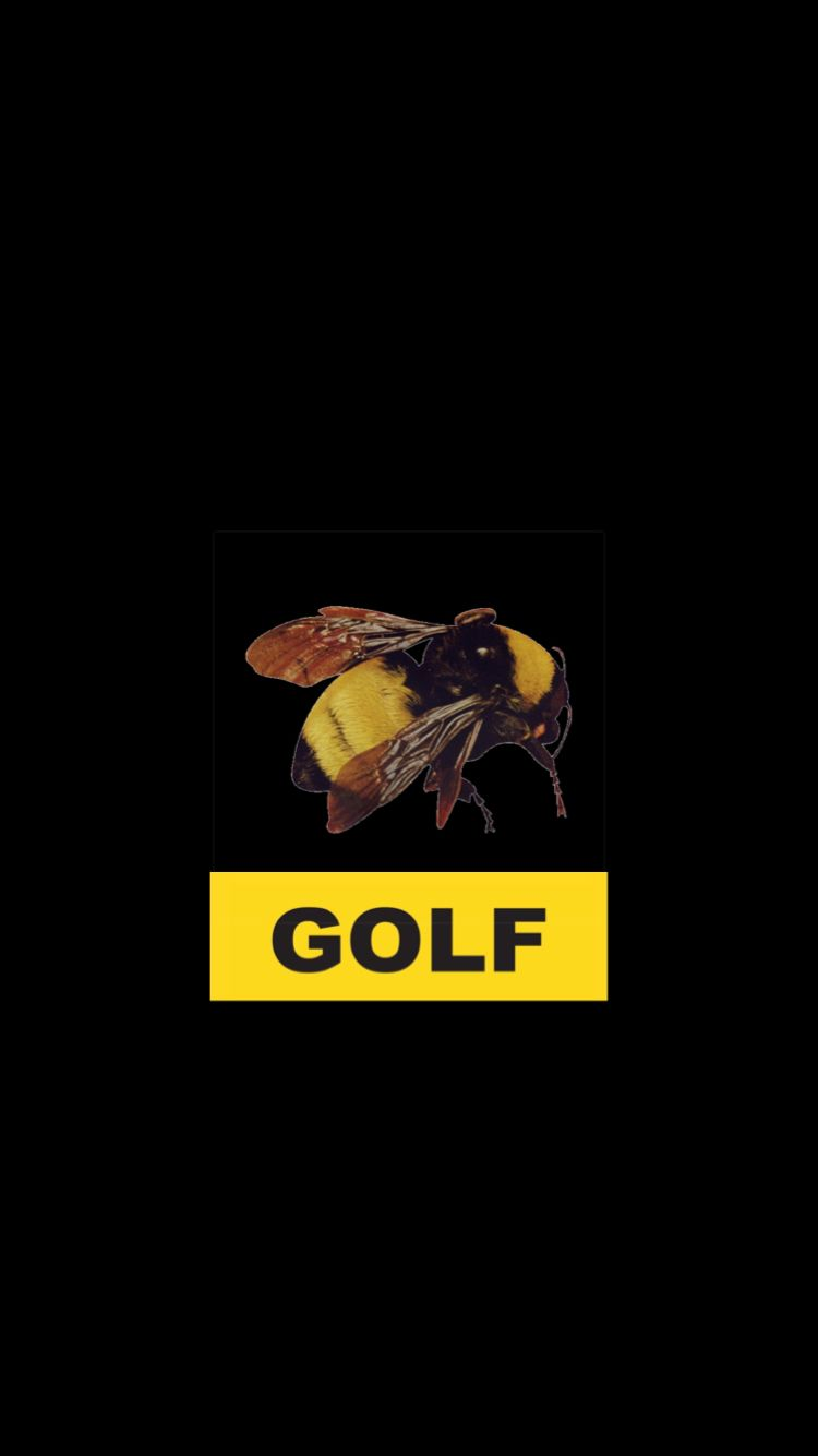 Golf Wang Biotch Tyler The Creator Wallpaper Aesthetic Pastel Wallpaper Tyler The Creator