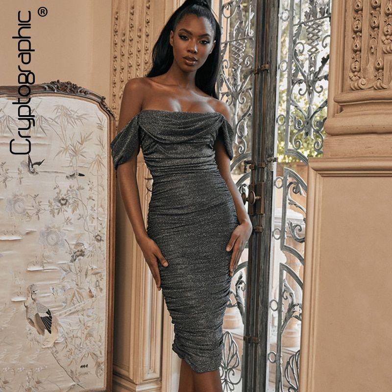 Details about  /Lingerie Braces Render Dress Skirt Night Women Shirt Sundress Skirt Cocktail