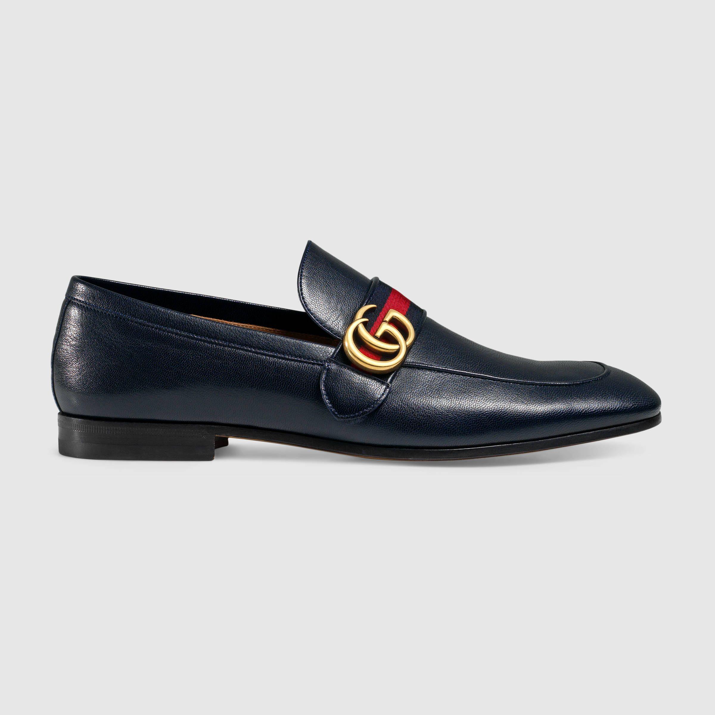 Pin De Michal Deneka En Wardrobe Outfits Zapatos Hombre Zapatos Elegantes Hombre Zapatos Formales Para Hombres