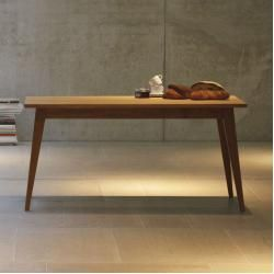 Photo of Xaver tafel Jan Kurtz