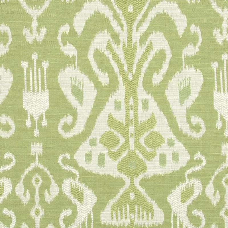 Fantastic spring grass decorator fabric by Robert Allen. Item 240647. Lowest prices and free shipping on Robert Allen fabric. Search thousands of fabric patterns. Strictly 1st Quality. Width 54 inches. Sold by the yard.