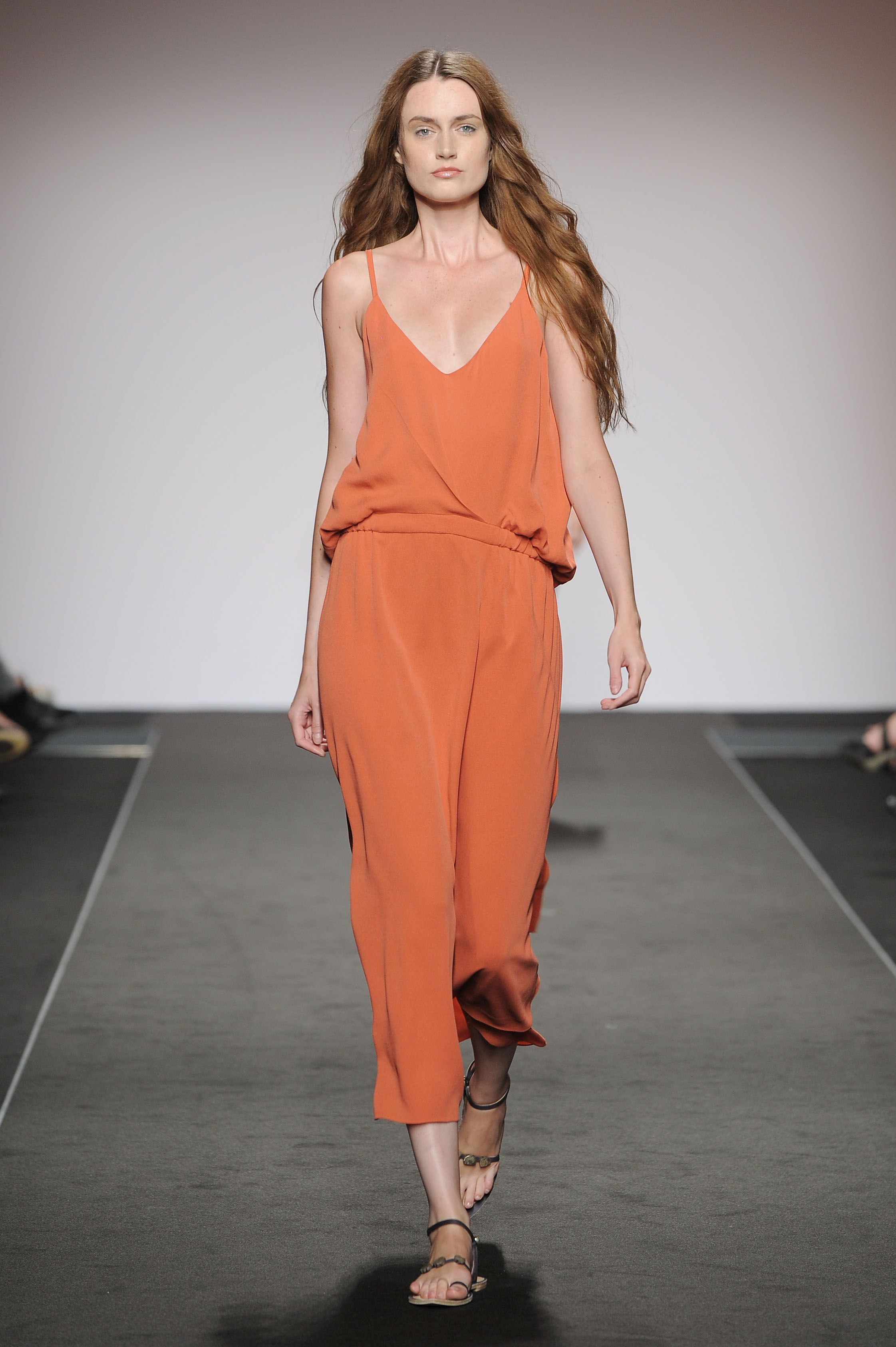 Cangiari SS14 by Paulo Melim Andersson