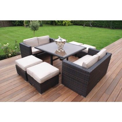 Pin On Outdoor Patio Furniture