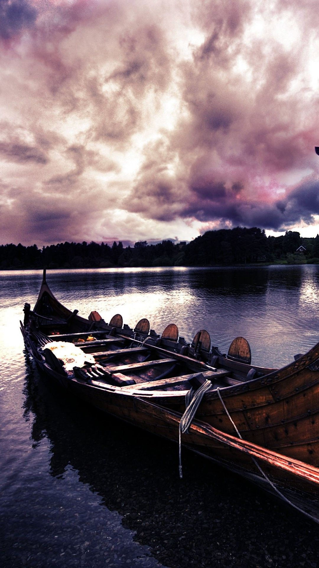 photography wallpaper for iphone - Google Search | Boat ...