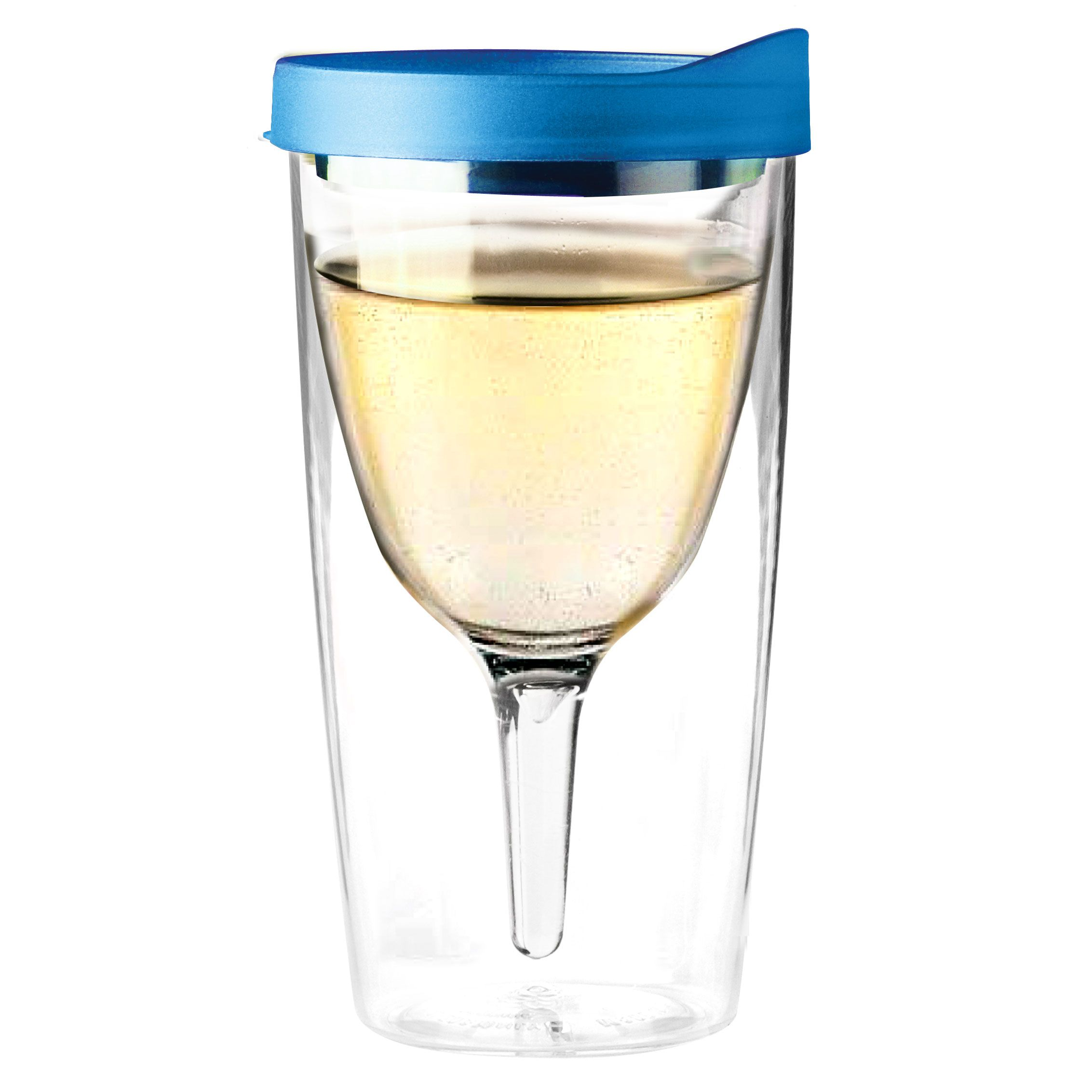 The Wine Sippy Cup Get Ready For Summer And Take Your Wine Outdoors Wine Tumblers Wine Vino