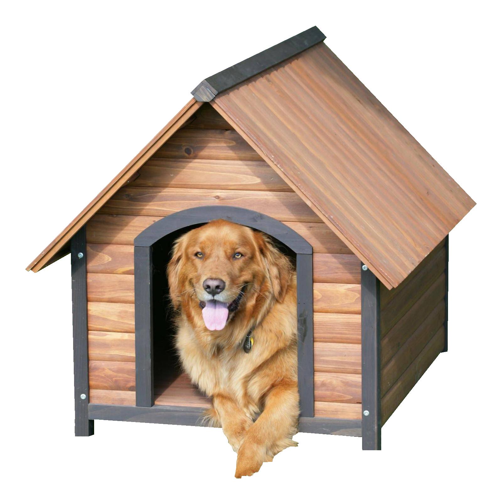Dog House Png Image Dog House Dogs Animals