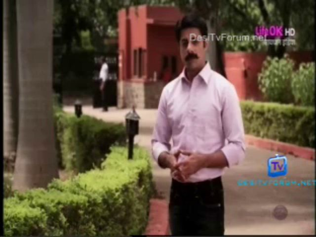 Savdhaan India - India Fights Back 2 10th October 2013 Full