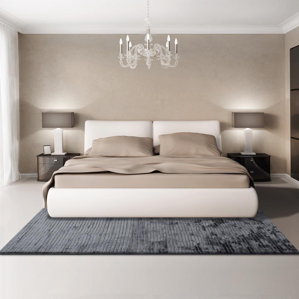 Scopri con noi come cambiare aspetto alla camera matrimoniale in breve tempo! Pin Su Dormitorios