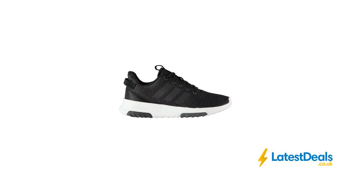 zx flux adidas sports direct