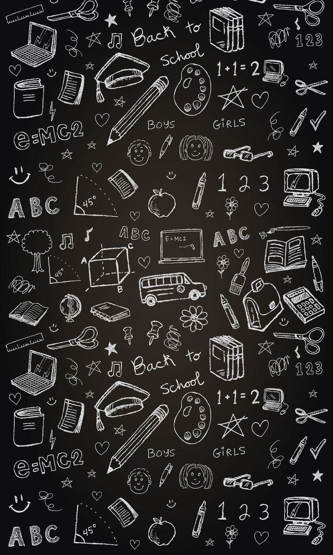 Dexterity ; A Graphic Tutor