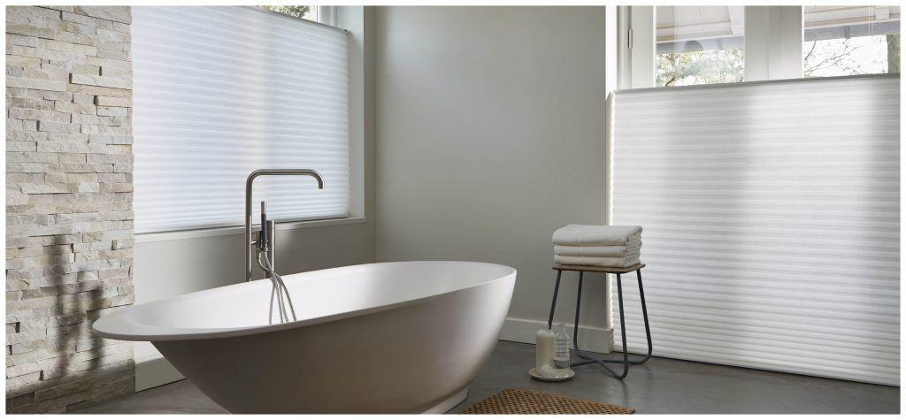 Deze trends zorgen voor meer ruimte in huis - Luxaflex | Duette ...