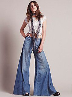 New Arrivals: Women's Clothing at Free People