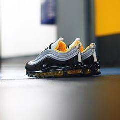53903ebcaa Nike Air Max 97
