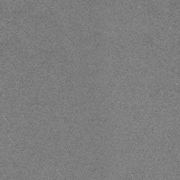 MASSIMO - Sichtbeton Dunkelgrau