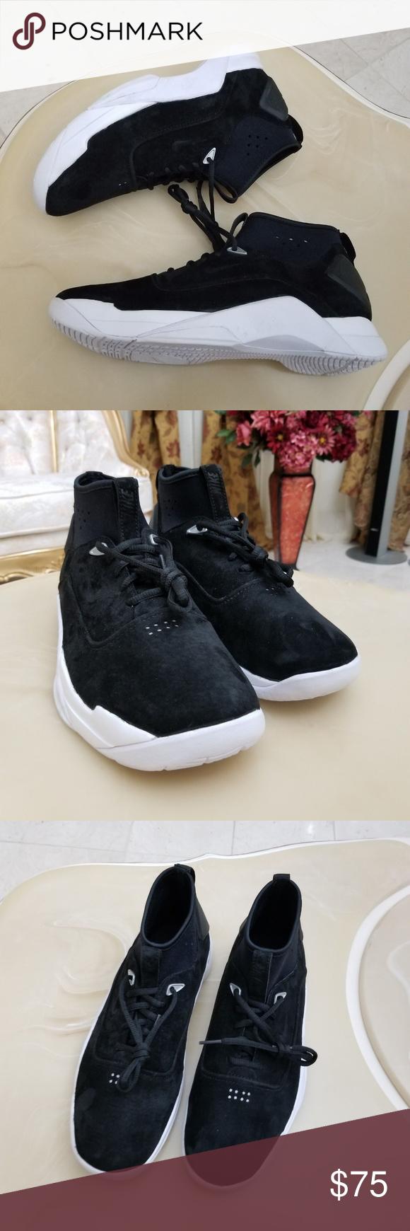 lacoste shoes hyperdunks low riomg