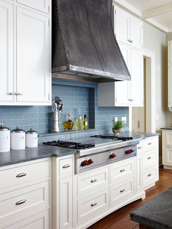 top 10 kitchen cabinetry trends k che farben pinterest k che farbe k che und farben. Black Bedroom Furniture Sets. Home Design Ideas