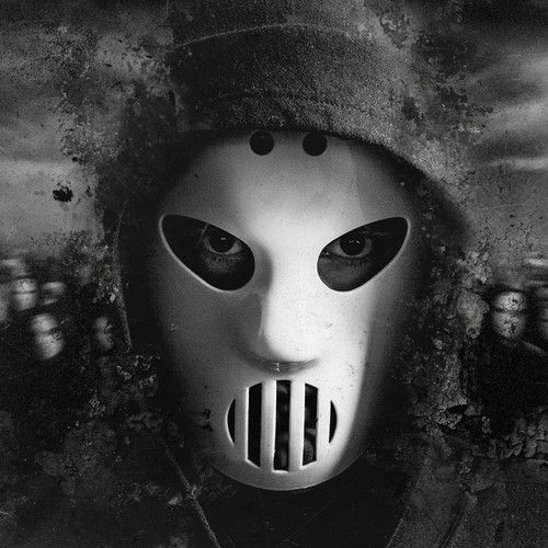 Moh Angerfist Podcast Episode 001 By Angerfist On