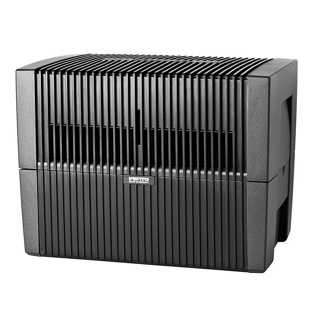 Venta LW45 Airwasher 2in1 Humidifier & Air Purifier