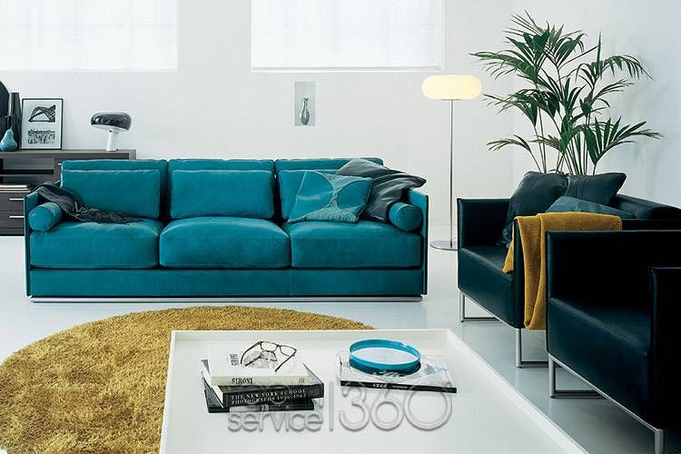 Simboli 416 Italian Leather Sofa By Incanto 17420 Need This For The New House