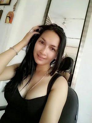 Cerita Plus Bercinta Dengan Tante Yeni Yang Kesepian Asian Cute Image Hot Sexy