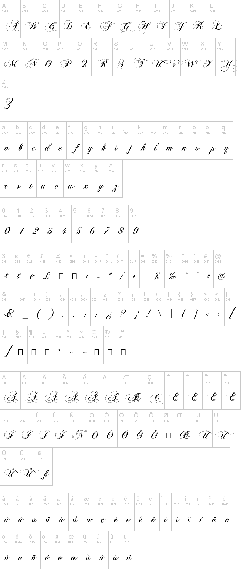 Chopin script http www 1001fonts com tattoo fonts