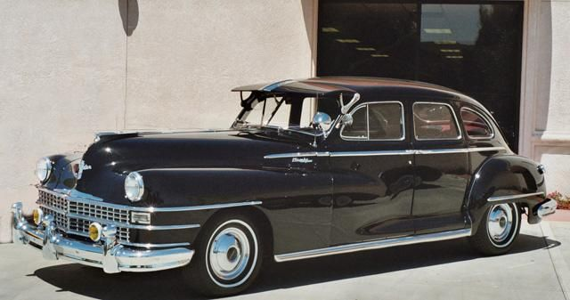 i love classic cars especially those from the 1940s and 1950s my real wedding inspiration pinterest cars and dream cars