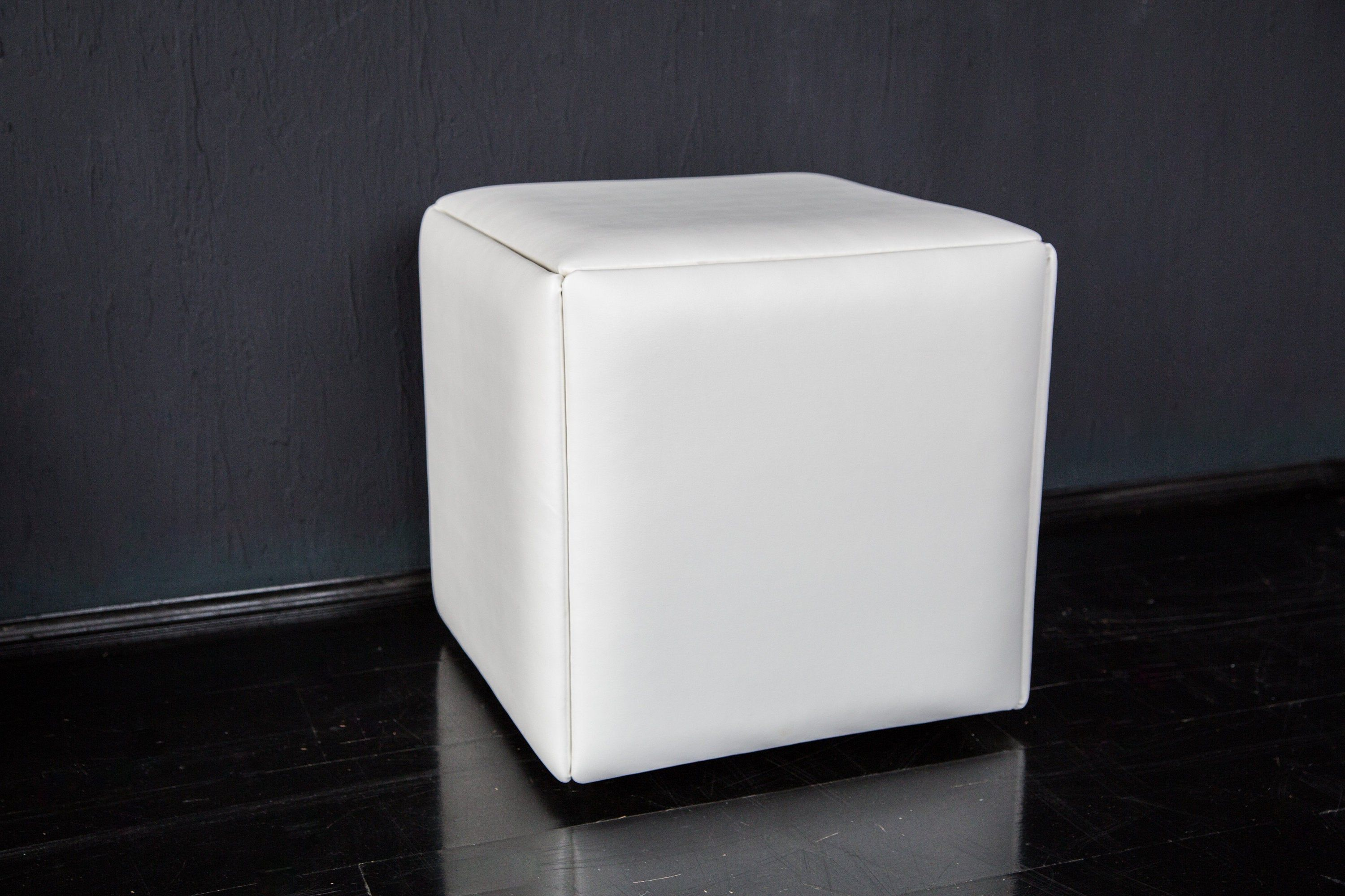 Cube 6 In 1 Transformer Ottoman Coffee Table Or 5 Chair Ottoman Coffee Table Ottoman Coffee Cube