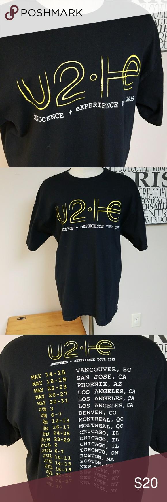 Black keys t shirt etsy - Black Keys T Shirt Etsy 53