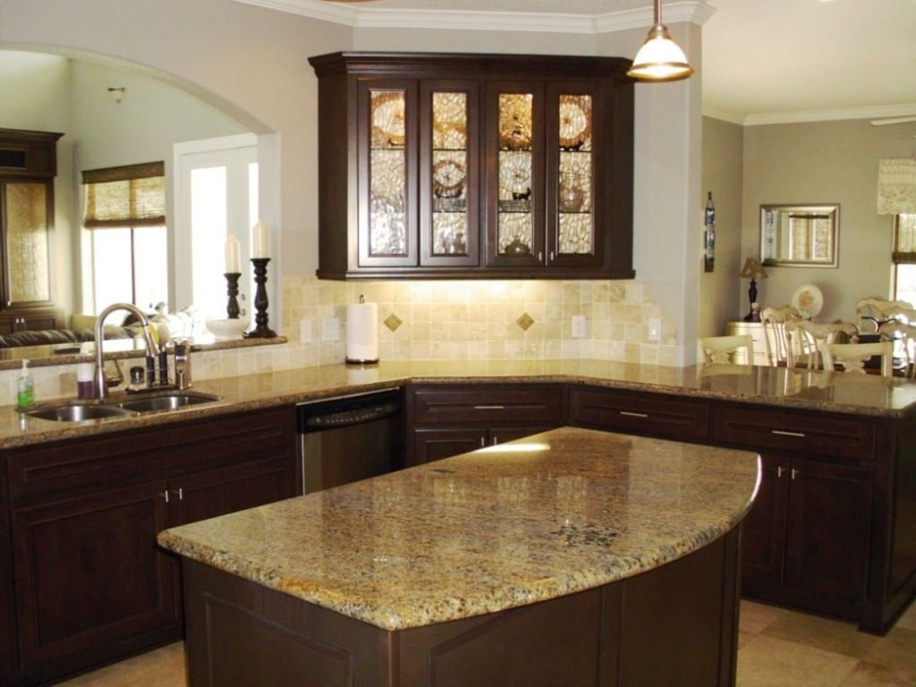 Reface Cabinets for Your Kitchen in 2020 | Cost of kitchen ...