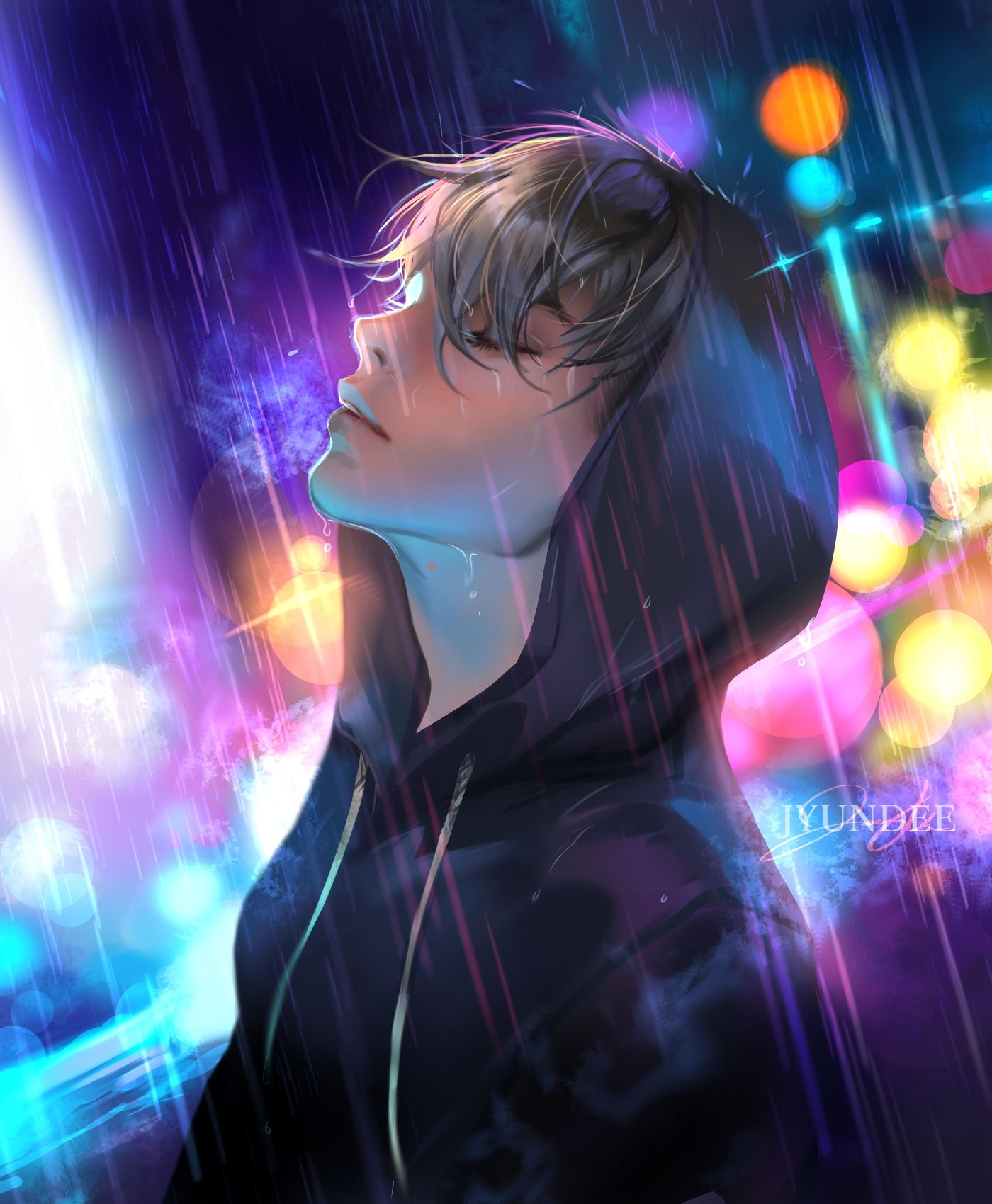 Pin By Elchico Del Fuego On Anime Anime Boy With Headphones Anime Awesome Anime