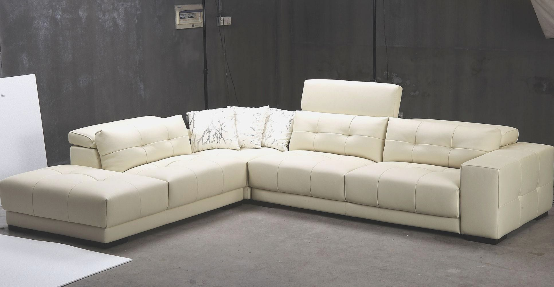 buchannan microfiber sofa review leather cleaning products singapore faux loveseats