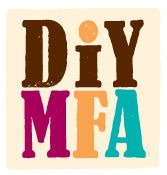 Diy mfa do it yourself degree in creative writing awesome diy mfa do it yourself degree in creative writing awesome solutioingenieria Choice Image