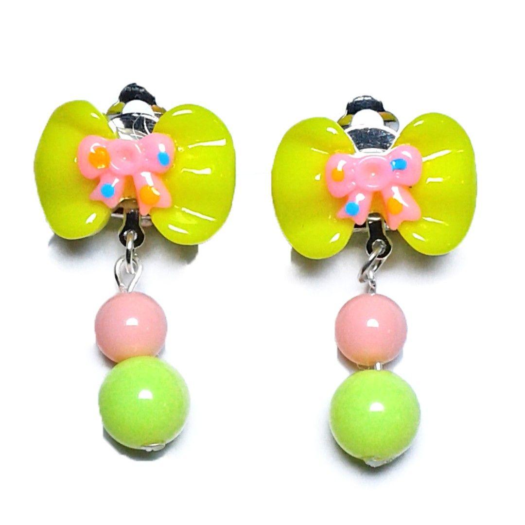 Cute Alloy Dripping Dog Stud Earrings Creative Little Puppy Emoji Earrings Studs For Girls