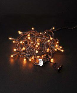 Mini String Lights String Lights  Globe String Lights Wedding And Weddings