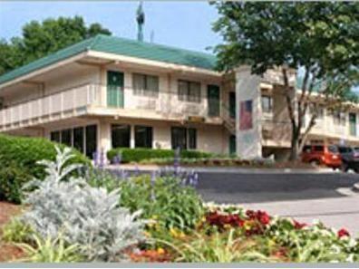 savannah ga masters inn savannah garden city united states north america stop at - Savannah Garden Hotel