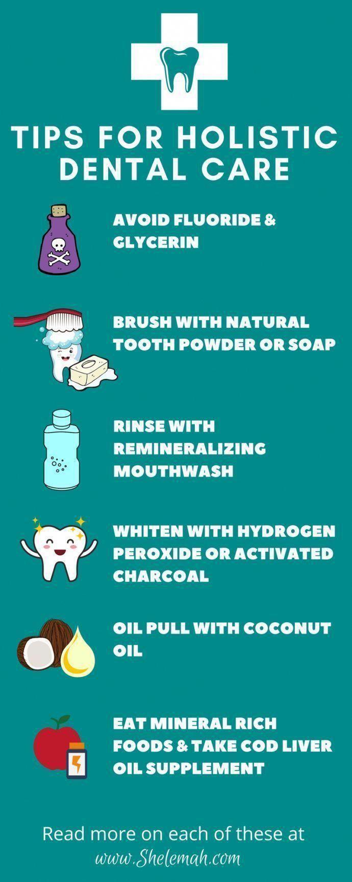 Ruddy Oral Care Routine-Artikel #zahn #OralCareForKids #dentalcare Ruddy Oral Care Routine-Artikel #zahn #OralCareForKids  #artikel #oralcareforkids #routine #ruddy #WhatIsPrimaryOralHealthCare