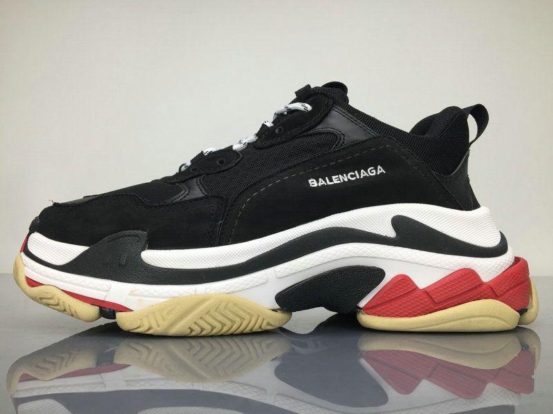 Replica Balenciaga Sneakers,Fake